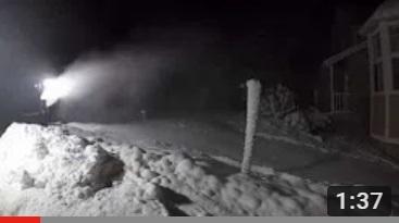 snow-making-time-lapse